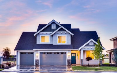 Five Great Uses for a Home Equity Loan
