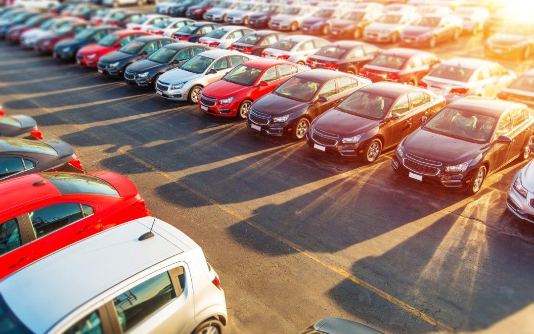 Understanding Car Loans