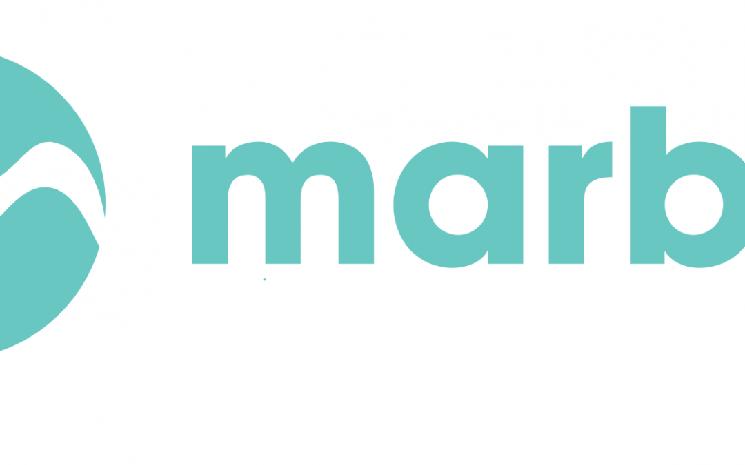 Marble Financial