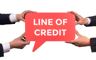 Get The Best Rate for a Line of Credit in Canada