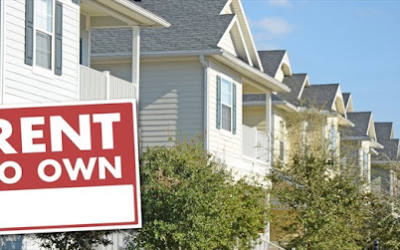 How to Rent-to-Own in Ontario